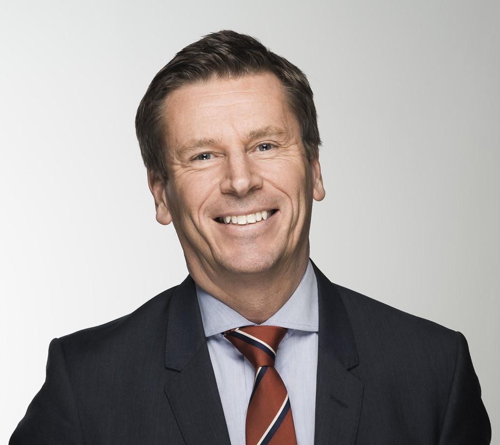 Magnus Jenninger